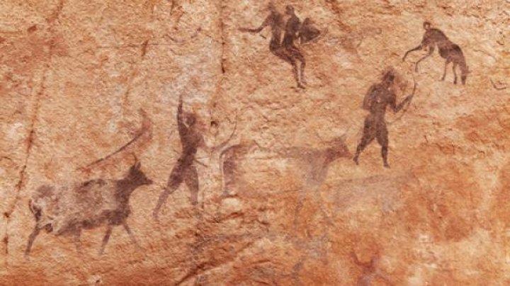 DESCOPERIRE UIMITOARE! Neanderthalienii erau oameni mult mai evoluaţi decât se credea