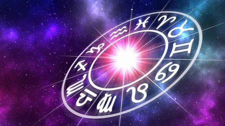 HOROSCOP: Zodii care gândesc în detaliu