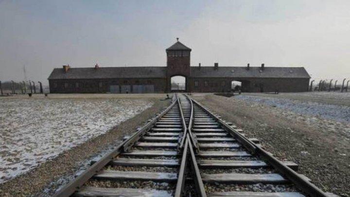 Lege controversată: 3 ani de închisoare pentru Holocaust. Senatul Poloniei a votat