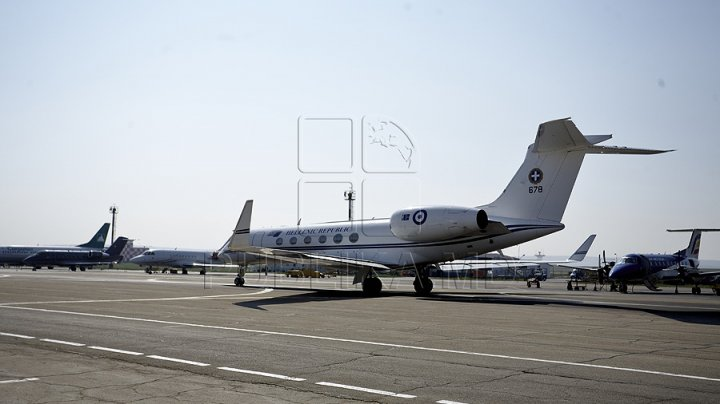 Studiu: Companiile cu cele mai multe întârzieri sau anulări de zboruri din România