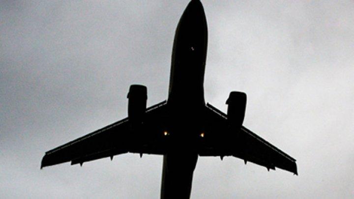 Accident aviatic în Iran: Şapte cadavre au fost coborâte cu spatele de membrii echipelor de salvare