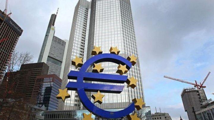 Economiştii BCE atenţionează: Reforma fiscală din SUA ar putea eroda baza impozabilă în Europa
