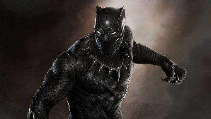 Disney a celebrat succesul filmului Black Panther donând un milion de dolari unei organizaţii nonprofit