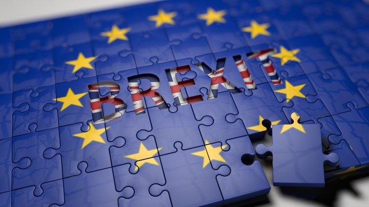 Cum vrea Comisia Europeană să acopere golul din buget lăsat de Brexit