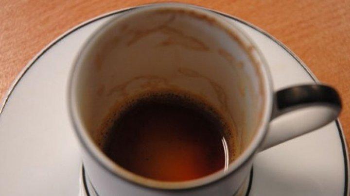 Bine de știut! Greşeli care îţi transformă cafeaua într-o otravă pentru organism