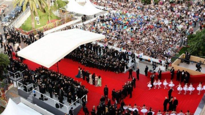 Festivalul internaţional de jocuri de la Cannes şi-a desemnat câştigătorii