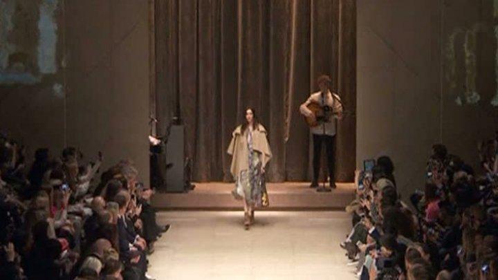 Brandurile de lux, mai bine vândute! Noua strategie a marilor case de modă