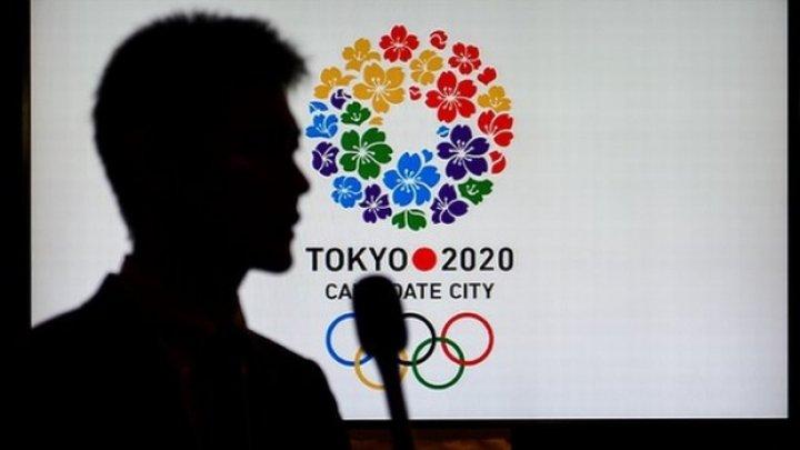 Japonezii au ales perechea de mascote pentru Jocurile Olimpice din 2020. Cine sunt cele două personaje
