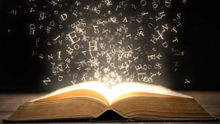 Învață și tu! 34 de dovezi ale înțelepciunii italiene