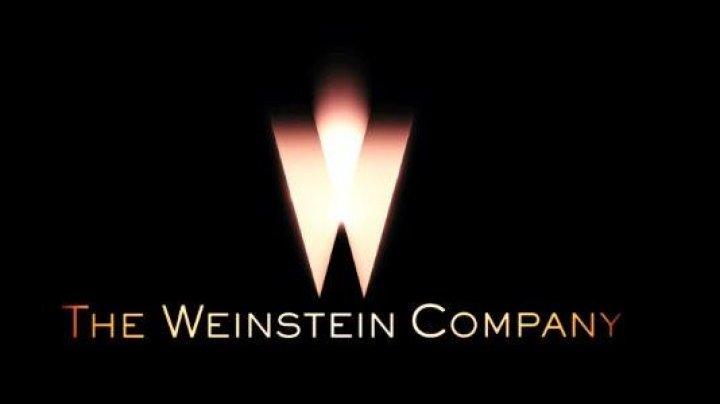 Una dintre cele mai cunoscute case de film din lume va intra în faliment. Care este motivul