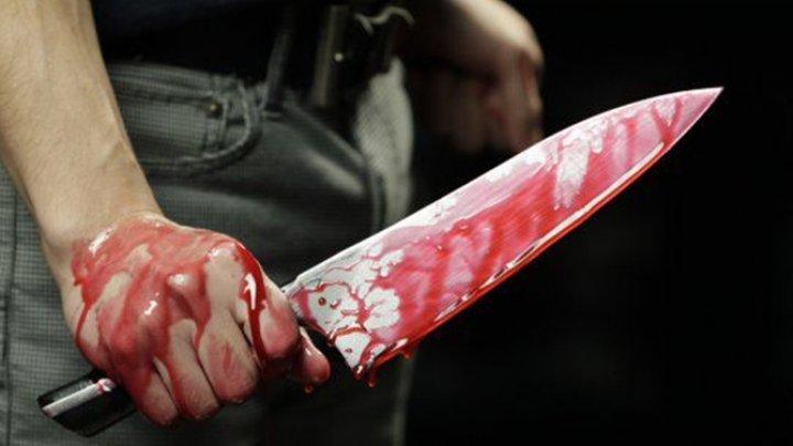 CAZ ȘOCANT în România. O femeie este acuzată că și-ar fi ucis soțul pentru că a venit acasă beat