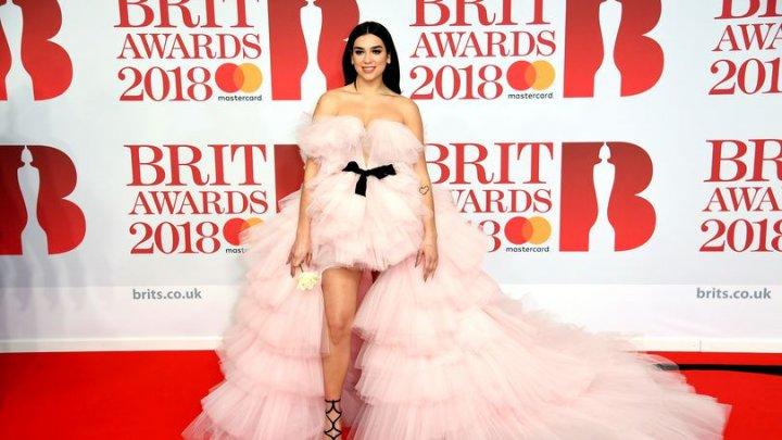 Nominalizări Brit Awards 2018. Au fost desemnaţi câştigătorii industriei muzicale britanice