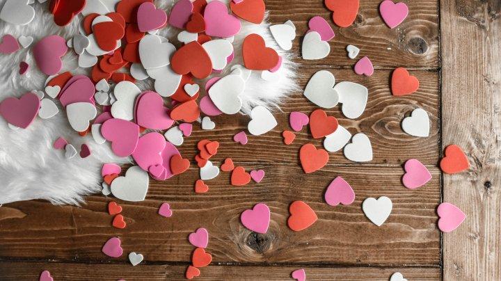 Lucruri neştiute despre Valentine's Day. Când a fost sărbătorită pentru prima dată