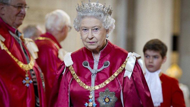 Cine va fi succesorul reginei Elizabeth II în fruntea Commonwealth