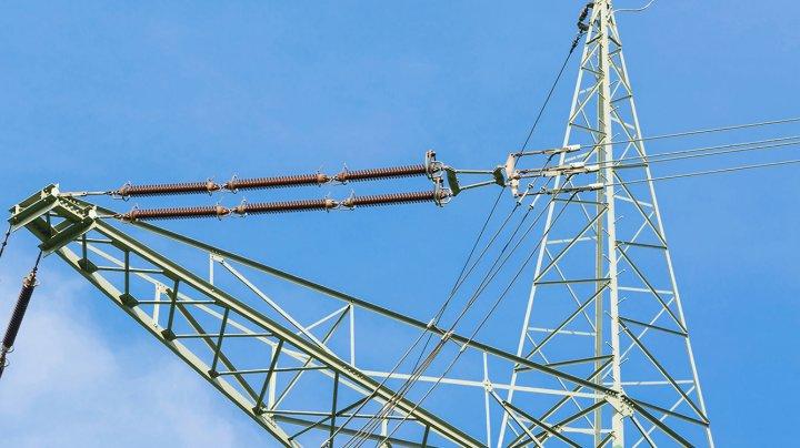 Întreruperi de energie electrică în toată țara. Ce localități sunt vizate