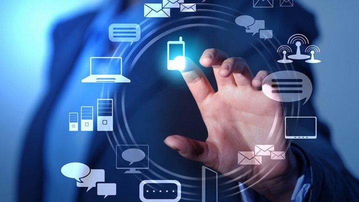 O Guvernare deschisă înseamnă acces liber la informații cu ajutorul tehnologiilor informaționale