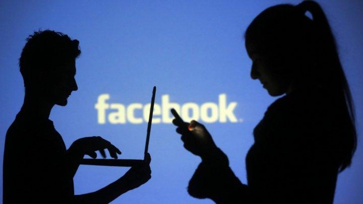 ATENŢIE şi tu poţi fi victimă! Pe Facebook circulă o ÎNŞELĂTORIE. Specialiştii vin cu UN ÎNDEMN PENTRU UTILIZATORI