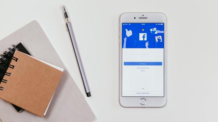 Milioane de tineri renunţă la Facebook. Care este principalul motiv