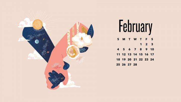 Explicaţie ştiinţifică: De ce luna februarie are 28 de zile