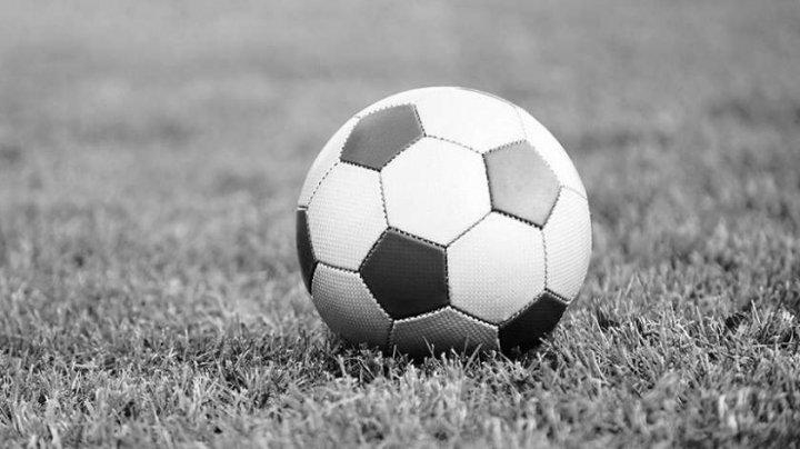 DOLIU în fotbal! Un fost internaţional irlandez a murit de cancer la 36 de ani