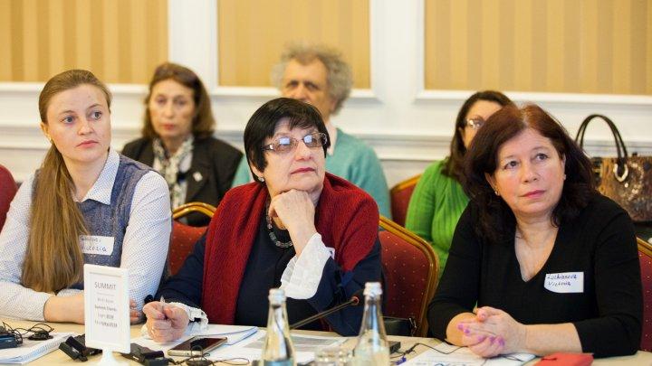 Obiectivele de Dezvoltare Durabilă în contextul Agendei 2030, prezentate în cadrul unui atelier național