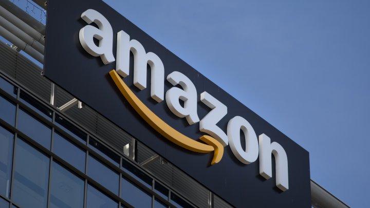 Compania Amazon oferă 5.000 de dolari angajaţilor ca să nu mai vină la muncă