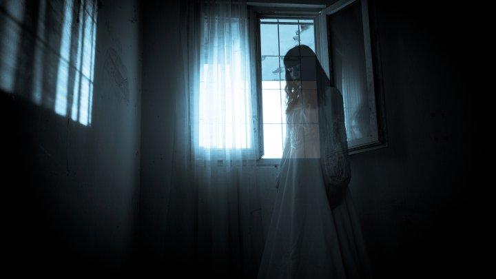 De ce cred oamenii în fantome. Explicaţiile psihologilor