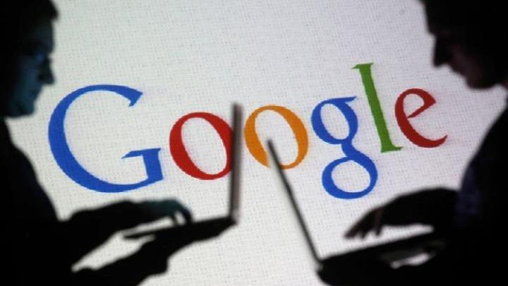 """Lumea virtuală pe înţelesul tuturor. Google ajută antreprenorii """"antici"""" să îşi facă publicitate online"""