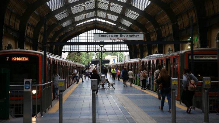 Mai multe oraşe din UE ar putea avea transport public gratuit