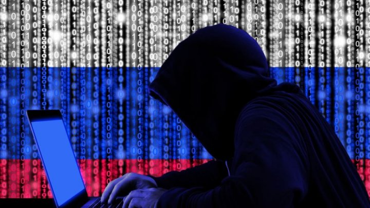 Cine a piratat calculatoarele organizatorilor JO de iarnă de la PyeongChang