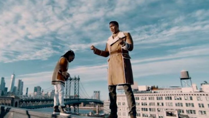 Despacito, pe cale să fie devansat de o altă melodie. Super-piesa latino care face furori în cluburi și discoteci (VIDEO)