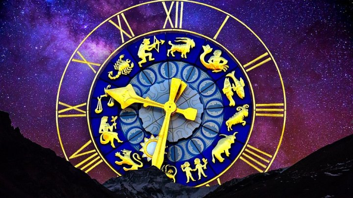 HOROSCOP: Reginele primăverii din zodiac. Vor străluci ca niciodată, vor domina tot sezonul