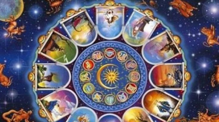HOROSCOP: Trei zodii care au NOROC cât pentru o viaţă în 2018. Sunt vedetele acestui an, au lumea la picioare