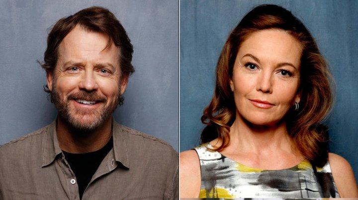 """Filmările pentru serialul """"House of Cards"""" au fost reluate. Doi actori faimoşi s-au alăturat distribuţiei"""