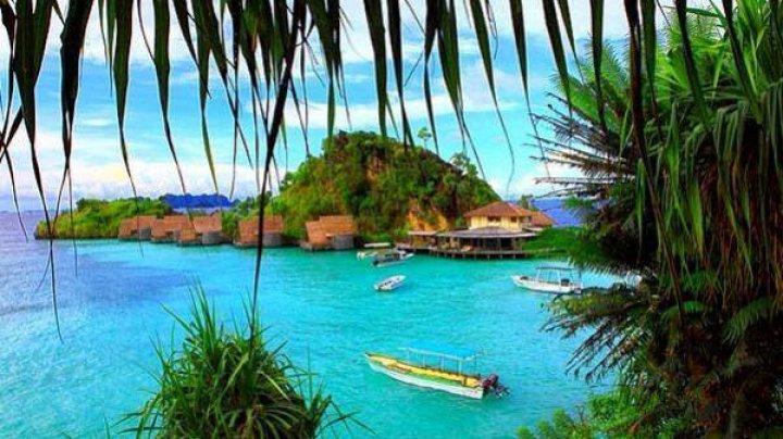 Indonezia, mai mult decât insule tropicale, temple și plaje sălbatice. 10 lucruri mai puțin cunoscute despre această ţară