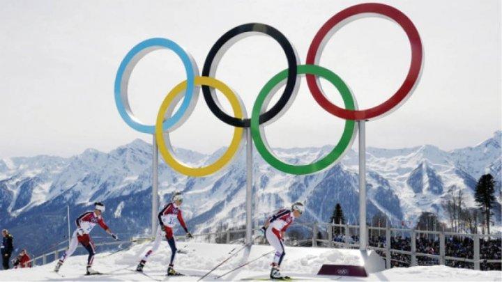 Interdicție pentru 36.000 de persoane la Jocurile Olimpice de la PyeongChang