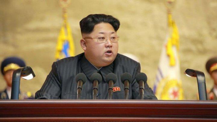 SOARTA TRAGICĂ care îi aşteaptă pe sportivii nord-coreeni dacă se întorc de la JO de iarnă fără medalii