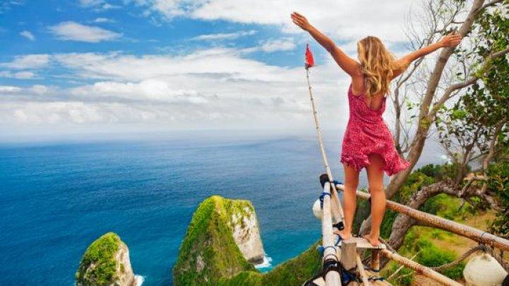 Șapte motive pentru care Bali a fost declarată cea mai populară destinație de vacanță din lume