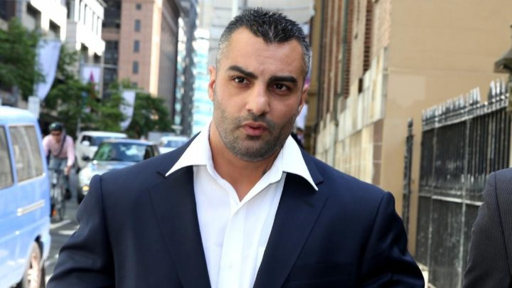 Unul dintre cei mai temuţi mafioţi din Australia a fost ASASINAT în plină stradă