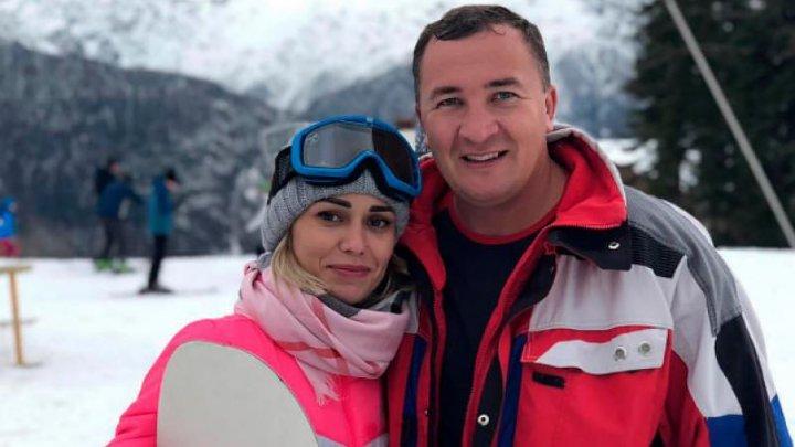 Au evitat moartea în ultima clipă. Un cuplu, care trebuia să fie în avionul prăbușit în Rusia, a supraviețuit după ce și-a schimbat biletele în ultimul moment