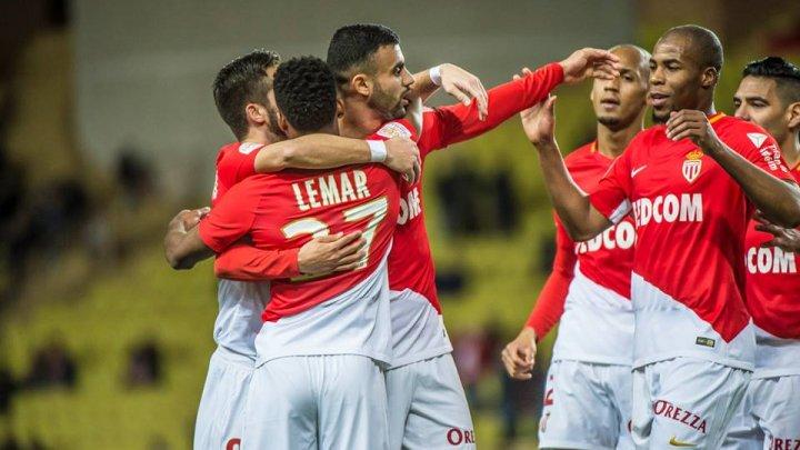 AS Monaco este cel mai profitabil club de fotbal din lume. Pe ce loc este Real Madrid