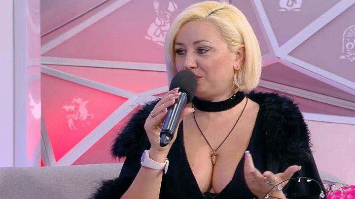 O nouă vedetă în showbizul autohton. Cine este Natalia Ciobanu, detalii din cariera vedetei (VIDEO)
