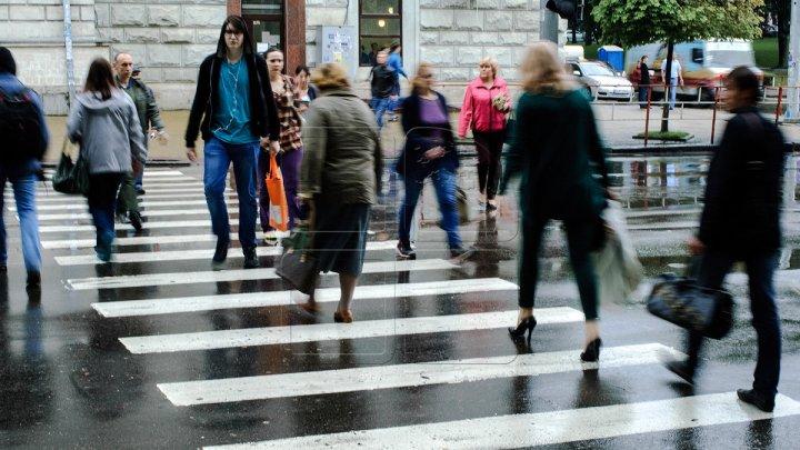Care țară din UE are cea mai mare rată a mortalității
