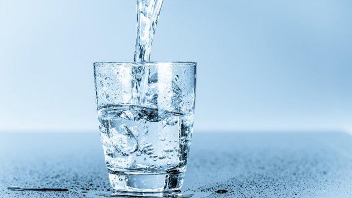 Raport ONU: În mai puțin de 15 ani, necesarul de apă al planetei va fi depăşit cu 40%