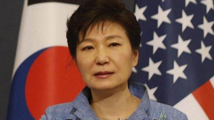 Park Geun-hye, fostul președinte al Coreei de Sud, ar putea fi condamnată la 30 de ani de închisoare. Care este motivul