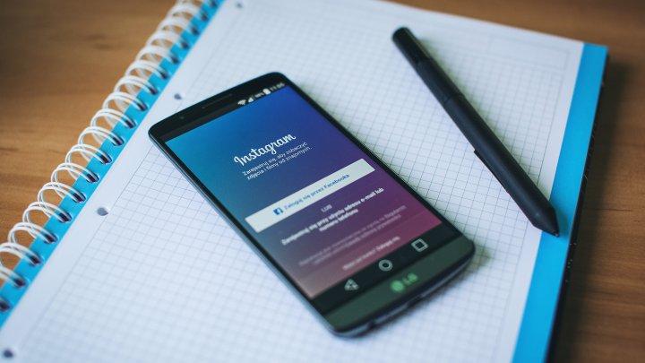 Instagram permite programarea în avans a postărilor