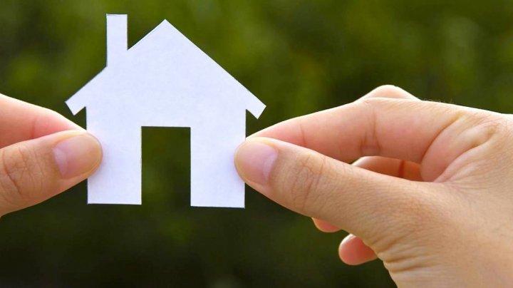 Programul de stat Prima Casa este gata să fie implementat: Statul va garanta 50% din soldul creditului acordat