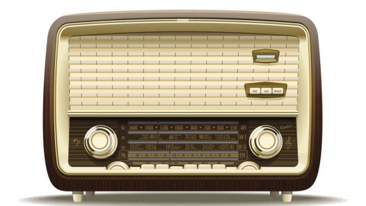 Ziua mondială a Radioului. Care a fost prima emisie a unui post de radio din lume