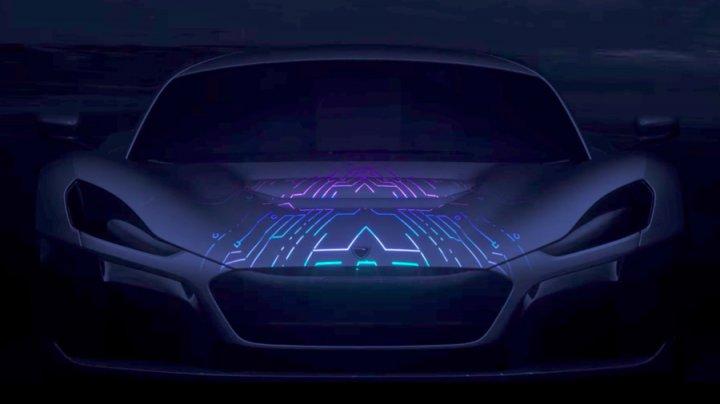 Detalii interesante despre viitorul hypercar electric, pe care Rimac îl va lansa la Salonul Auto de la Geneva (VIDEO)