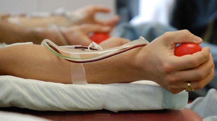 Marea Britanie: Doar o treime dintre pacienţii cu cancer pancreatic beneficiază de tratamente care le-ar putea prelungi viaţa